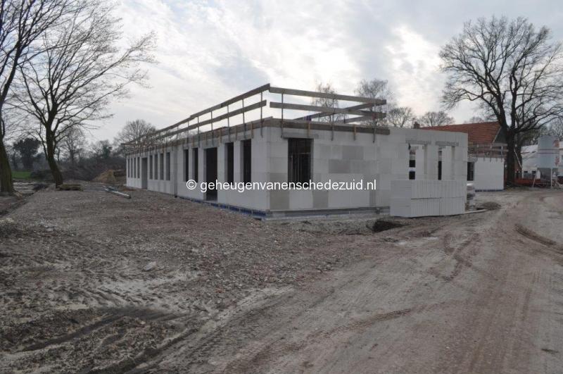 2014-03-07 bron H vd Vegt (10013).jpg