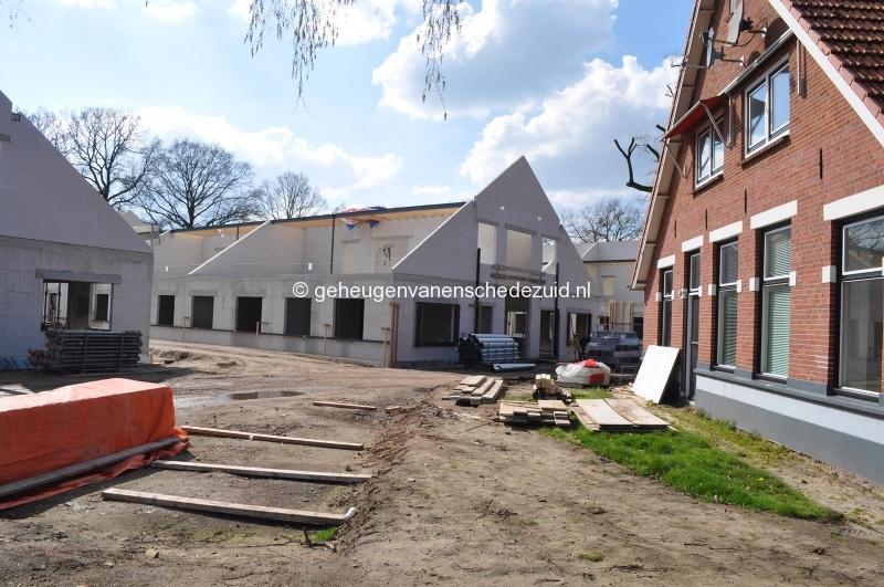 2014-03-24 bron H vd Vegt (2).JPG