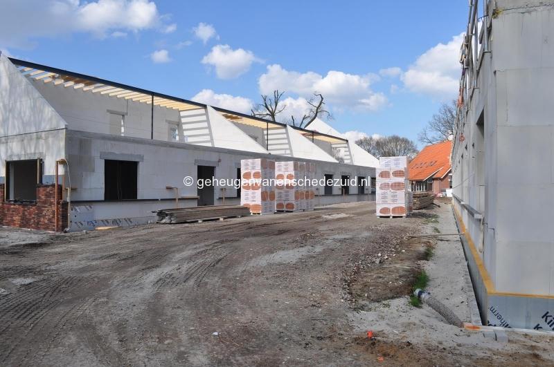 2014-03-24 bron H vd Vegt (4).JPG