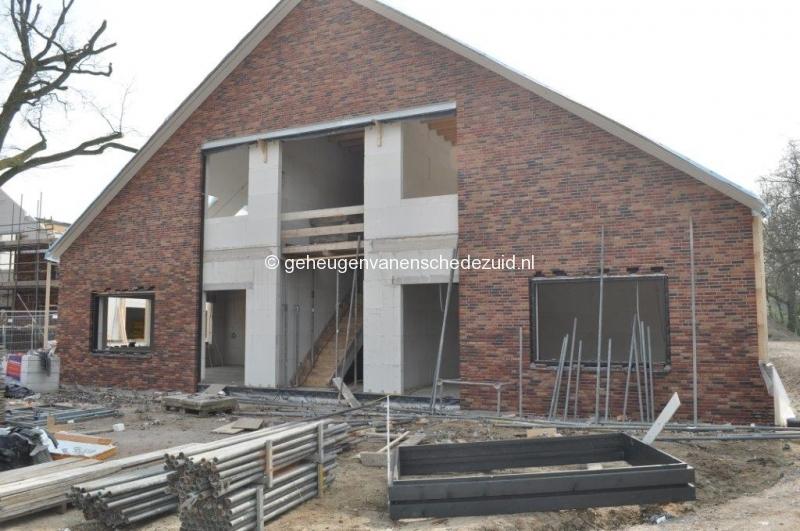 2014-04-03 bron H vd Vegt (10002).jpg