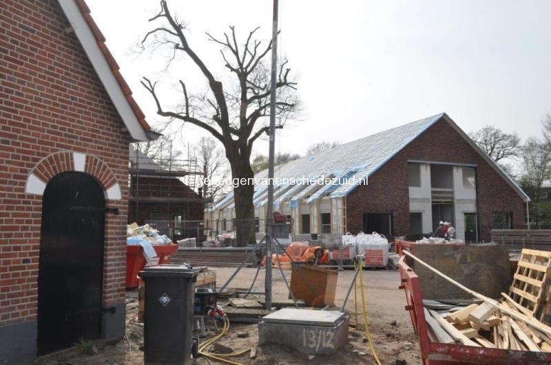 2014-04-03 bron H vd Vegt (10003).jpg