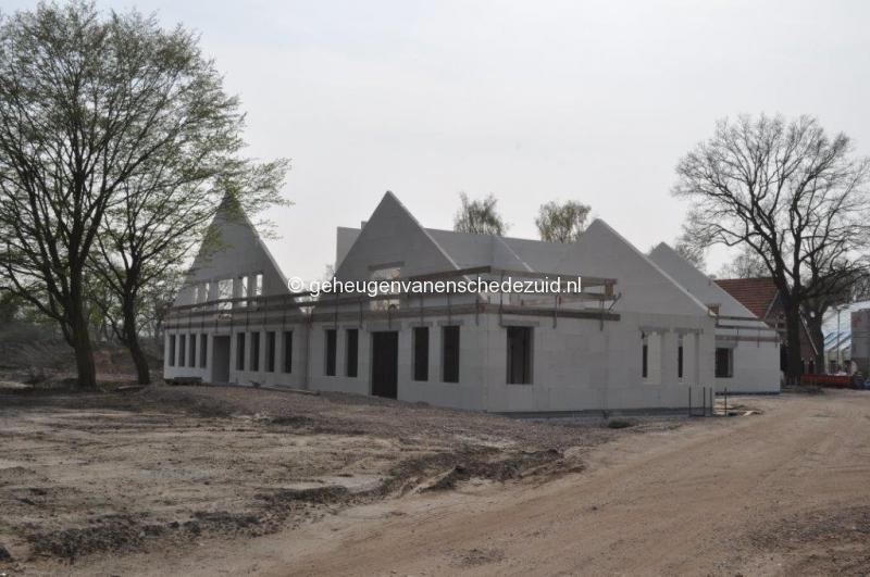 2014-04-03 bron H vd Vegt (10004).jpg