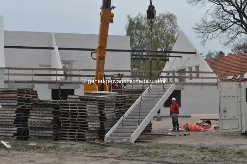 2014-04-03 bron H vd Vegt (10008).jpg