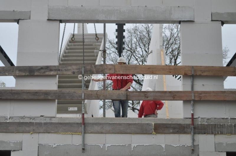 2014-04-03 bron H vd Vegt (10011).jpg