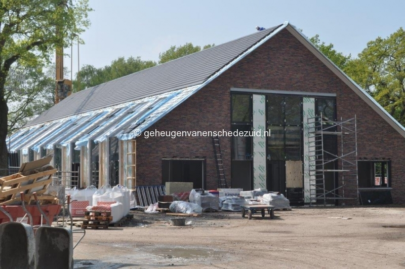 2014-04-25 bron H vd Vegt (3).jpg