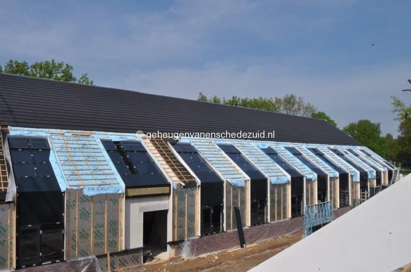 2014-04-25 bron H vd Vegt (5).jpg