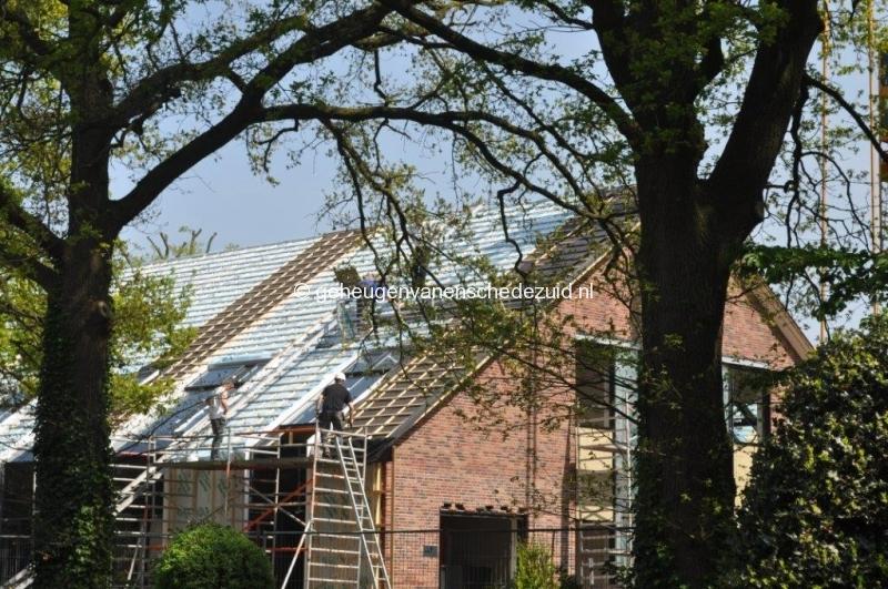 2014-04-25 bron H vd Vegt (8).jpg
