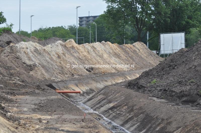 2014-06-11 bron H vd Vegt (10003).JPG