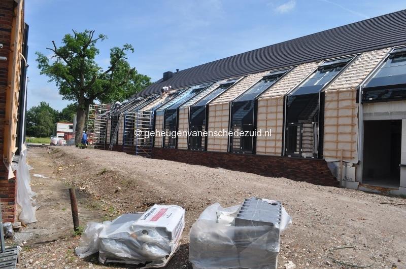 2014-06-11 bron H vd Vegt (10005).JPG
