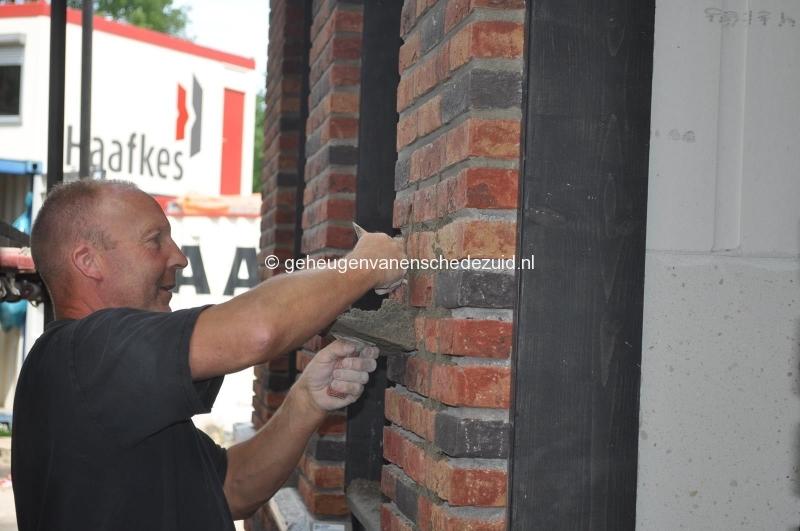 2014-06-11 bron H vd Vegt (10008).JPG
