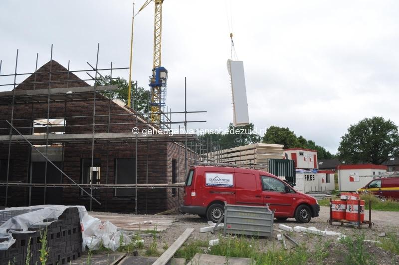 2014-06-17 dak gebouw 4 bron H vd Vegt (4).JPG