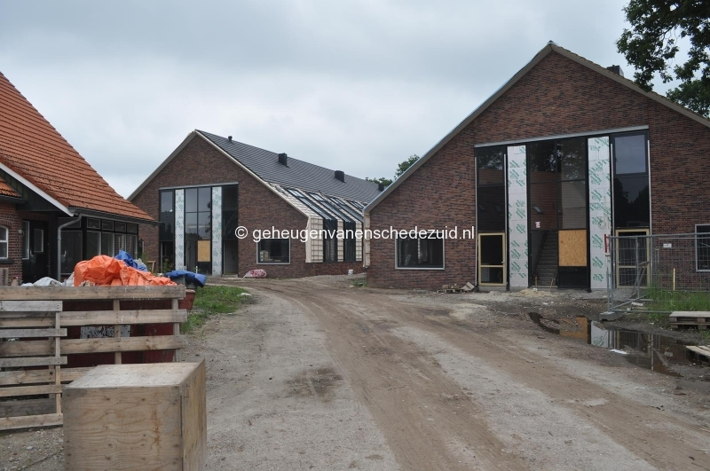 2014-07-15 bron H vd Vegt (2).JPG