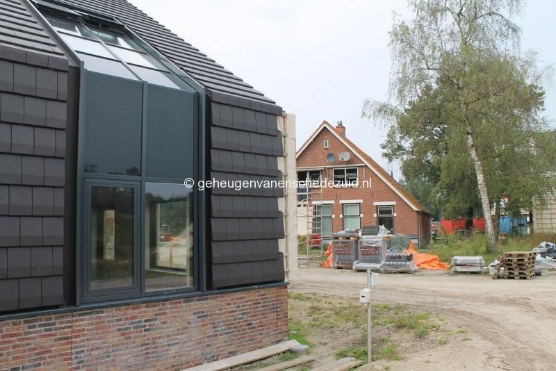 2014-09-05 bron Arie Westerhuis (4).JPG