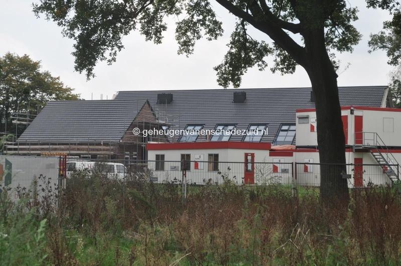2014-10-29 bron H vd Vegt (10002).JPG
