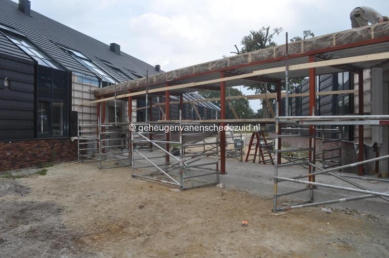 2014-10-29 bron H vd Vegt (10004).JPG