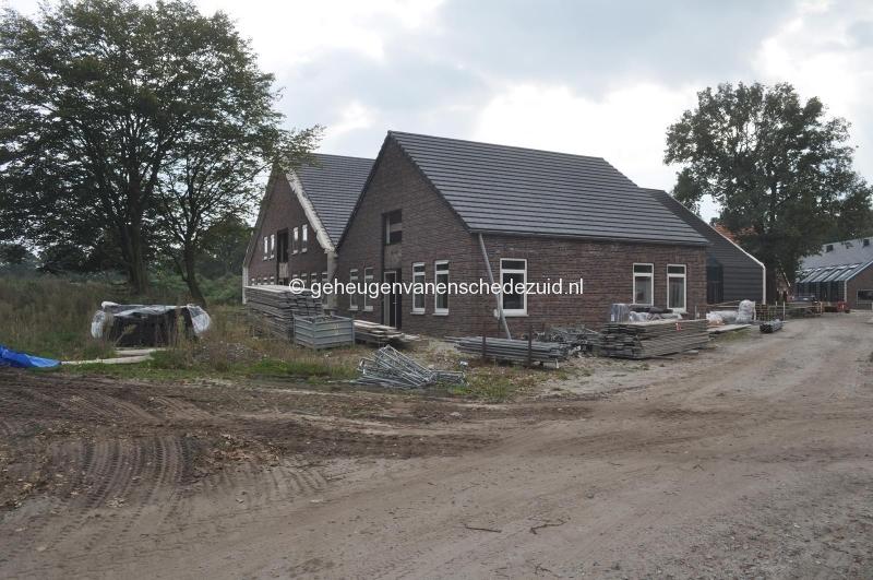 2014-10-29 bron H vd Vegt (10005).JPG