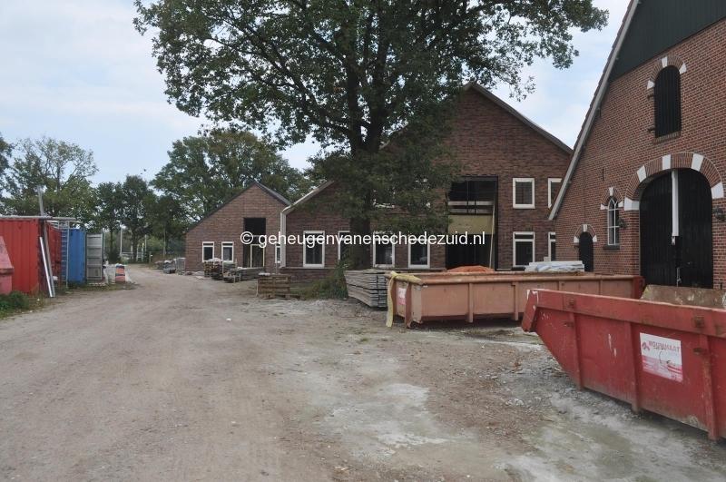 2014-10-29 bron H vd Vegt (10008).JPG