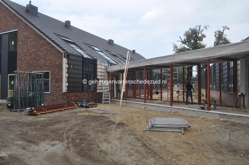 2014-10-29 bron H vd Vegt (10010).JPG