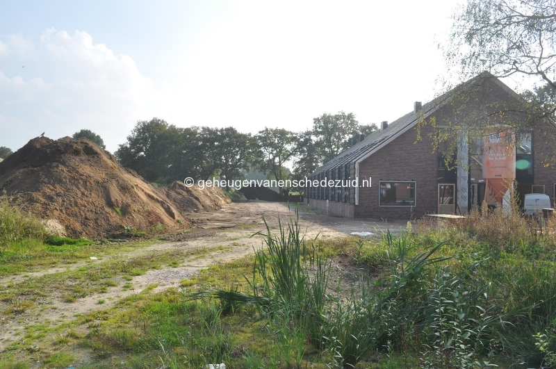 2014-10-29 bron H vd Vegt (10014).JPG
