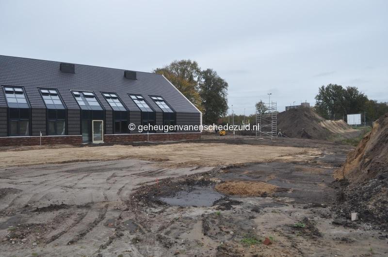 2014-10-29 bron H vd Vegt (10019).JPG