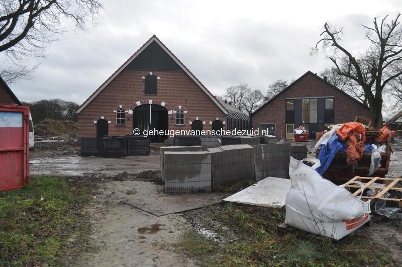 2015-01-13 bron H vd Vegt (10002).JPG