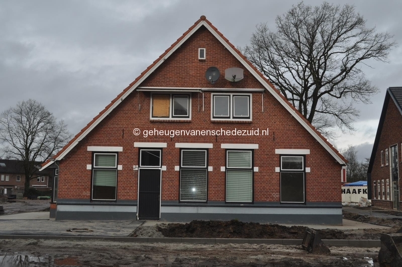 2015-01-13 bron H vd Vegt (10012).JPG