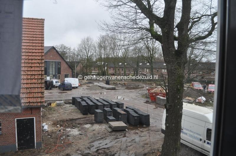 2015-01-13 bron H vd Vegt (10022).JPG
