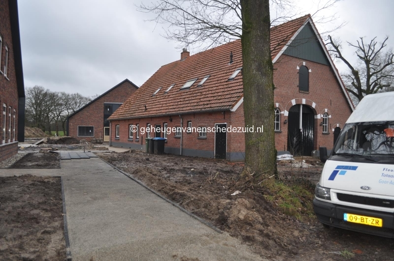 2015-01-13 bron H vd Vegt (10024).JPG