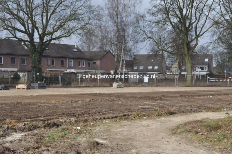 2015-02-17 bron H vd Vegt (2).jpg