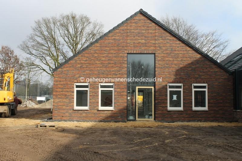 2015-02-18 bron A Westerhuis (10000).JPG