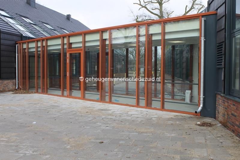 2015-02-18 bron A Westerhuis (10005).JPG