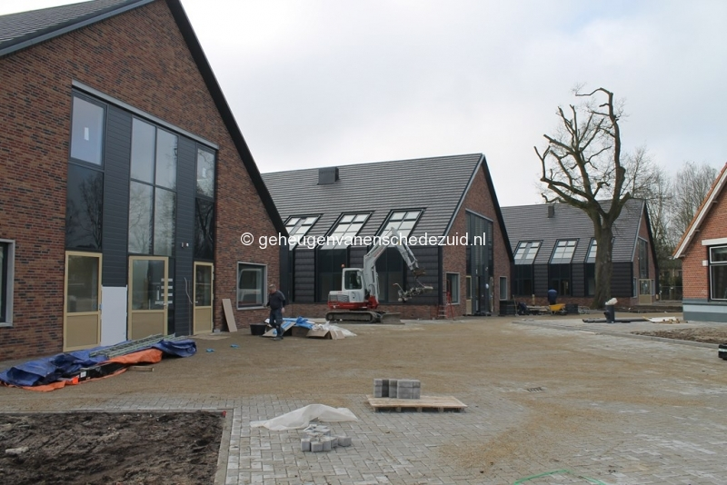 2015-02-18 bron A Westerhuis (10006).JPG