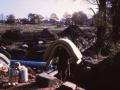 1981 Aanleg stadsverwarming Achtergrond Erve Leppink Bron K Koster.jpg