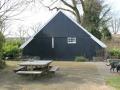 2013-04-08 bron A Westerhuis (10002).JPG