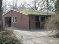 2013-04-08 bron A Westerhuis (10003).JPG