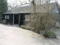 2013-04-08 bron A Westerhuis (10004).JPG