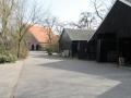 2013-04-08 bron A Westerhuis (10006).JPG