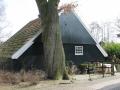 2013-04-08 bron A Westerhuis (10011).JPG