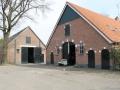 2013-04-08 bron A Westerhuis (10020).JPG