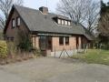 2013-04-08 bron A Westerhuis (10021).JPG