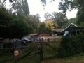 2013-09-09 bron H vd Vegt (1).jpg