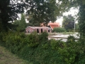 2013-09-09 bron H vd Vegt (3).jpg