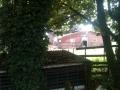2013-09-10 bron H vd Vegt (2).jpg
