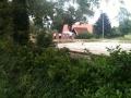 2013-09-10 bron H vd Vegt (4).jpg