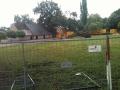 2013-09-10 bron H vd Vegt (5).jpg