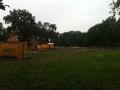 2013-09-11 bron H vd Vegt.jpg