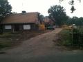 2013-09-15 bron H vd Vegt  (2).jpg