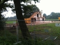 2013-09-22 bron H vd Vegt (2).jpg