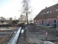 2013-11-25 bron H vd Vegt (3).jpg