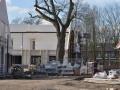 2014-03-24 bron H vd Vegt (3).JPG